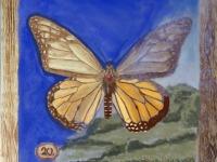 Marque-Todd-Study-Monarch