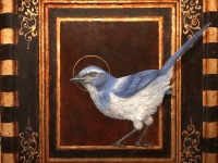Marque Todd - Renaissance Jay